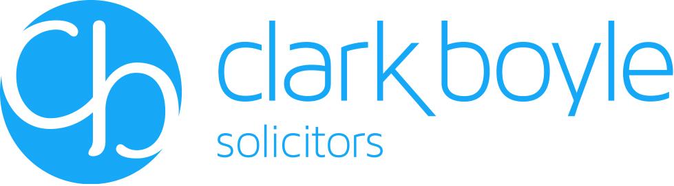 Clark Boyle Solicitors