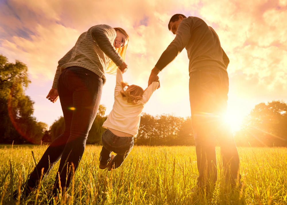 The top 10 reasons why you need to make a will